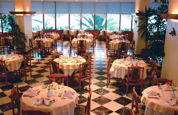 фото отеля Rubi изображение №5