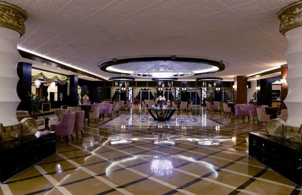фотографии отеля Lake & River Side Hotel & Spa изображение №15