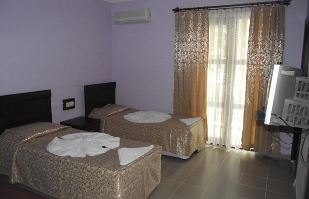 фото отеля Verda изображение №17