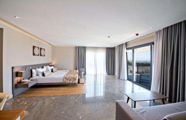 фотографии Ramada Resort Bodrum изображение №84