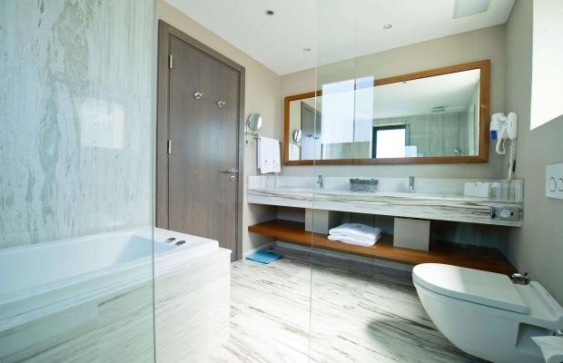 фото отеля Ramada Resort Bodrum изображение №77
