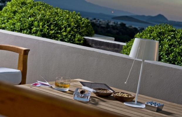 фото Ramada Resort Bodrum изображение №54