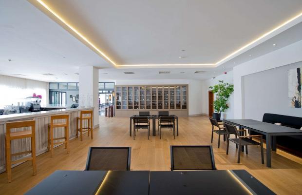 фото Ramada Resort Bodrum изображение №18