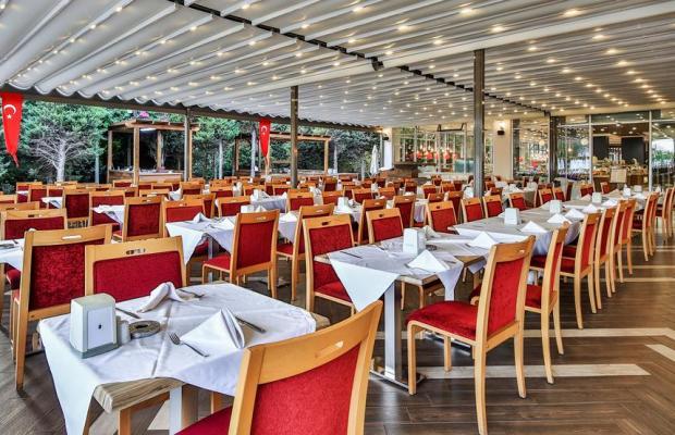 фото отеля Saturn Palace Resort изображение №17