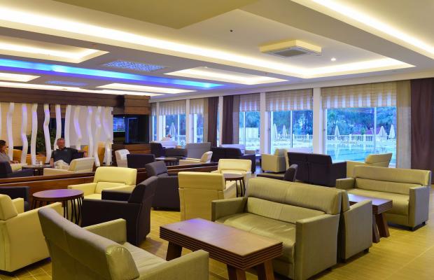 фотографии Linda Resort Hotel изображение №80