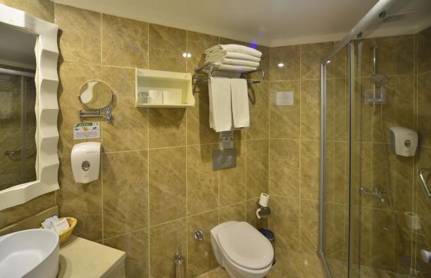 фото Linda Resort Hotel изображение №42