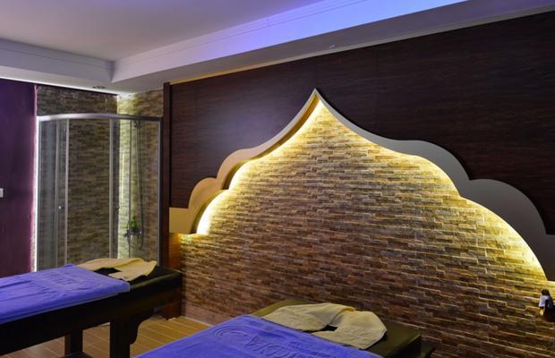 фото отеля Linda Resort Hotel изображение №33