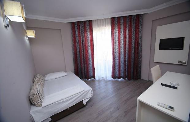 фотографии Mehtap Family Hotel (ex. Ilayda Hotel; Princess Ilyada) изображение №8