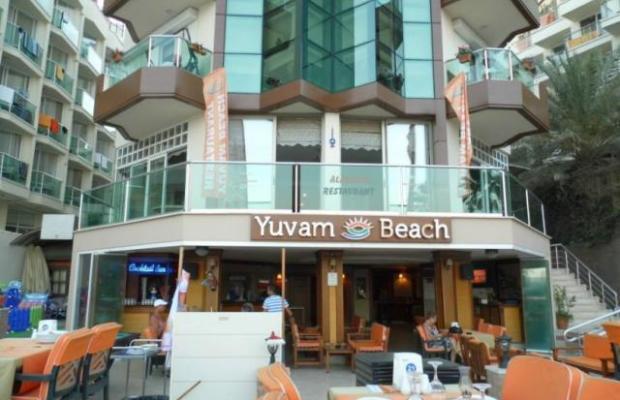 фотографии Yuvam изображение №12