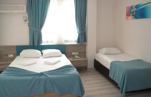 фото отеля Sava Hotel изображение №13