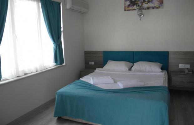 фото Sava Hotel изображение №2