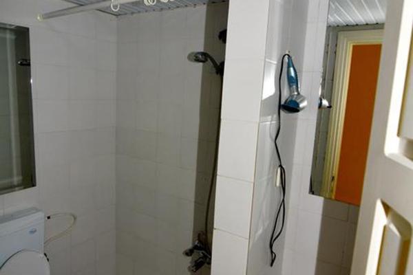 фотографии отеля Isabella Aparthotel изображение №15