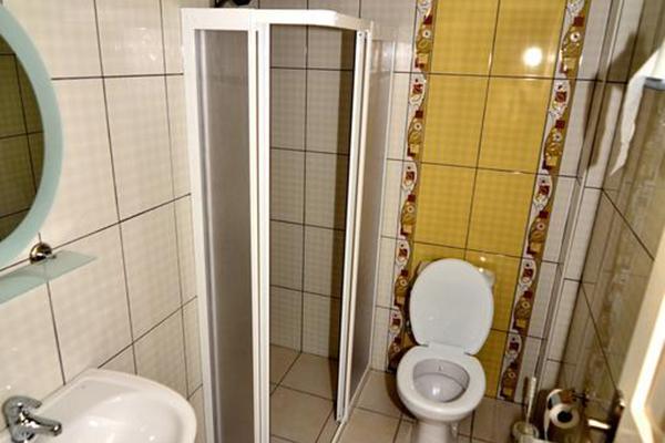 фотографии отеля Isabella Aparthotel изображение №11