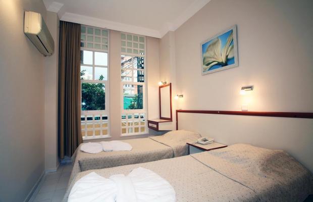 фотографии Isabella Aparthotel изображение №8