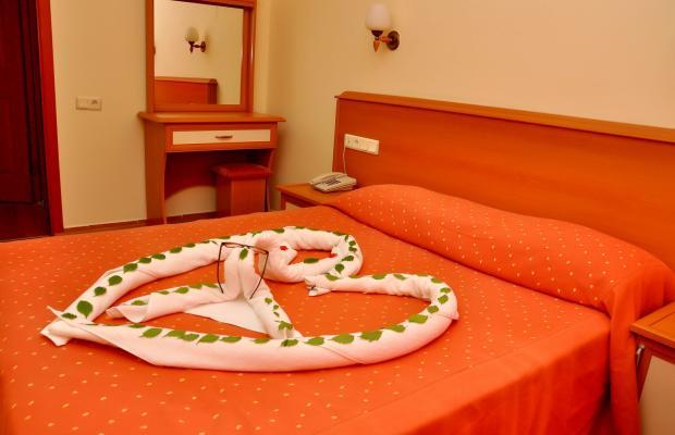 фотографии отеля Cinar Family Suite Hotel (ex. Cinar Garden Apart) изображение №51