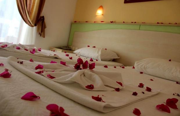 фотографии Serpina Hotel изображение №12