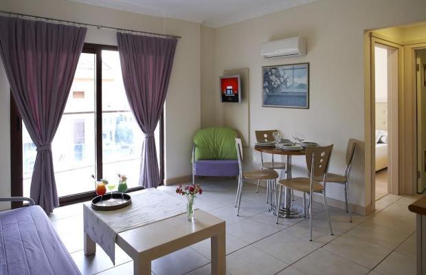 фото отеля Anastasia Club изображение №9