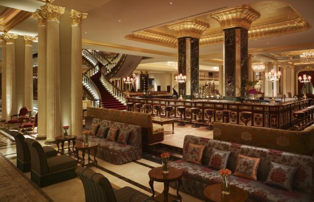 фото отеля Mardan Palace изображение №5