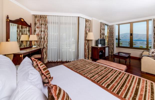 фотографии Hotel Aqua изображение №48