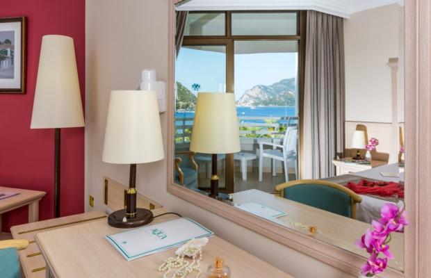 фото Hotel Aqua изображение №10