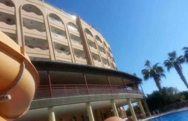 фото отеля Doris Aytur изображение №5