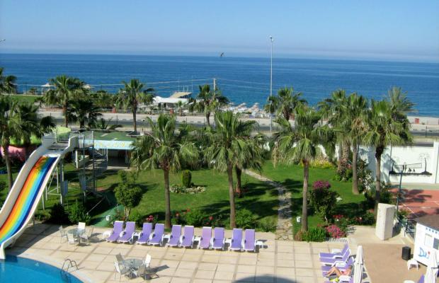 фотографии Drita Resort & Spa изображение №16