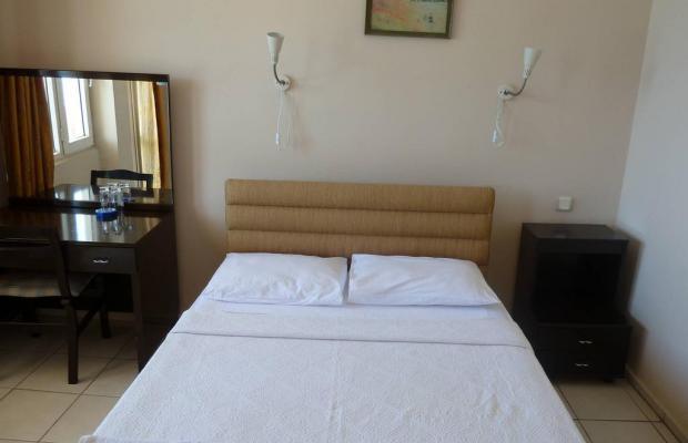 фото отеля La Vita Beach Hotel  изображение №13
