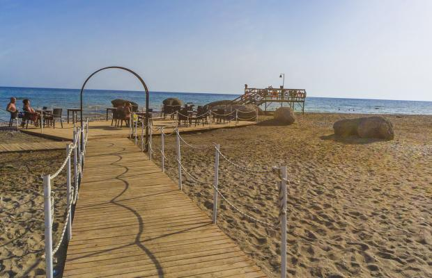 фото отеля Eftalia Aqua Resort изображение №37