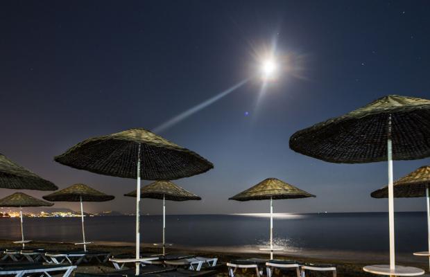 фотографии отеля Eftalia Aqua Resort изображение №27