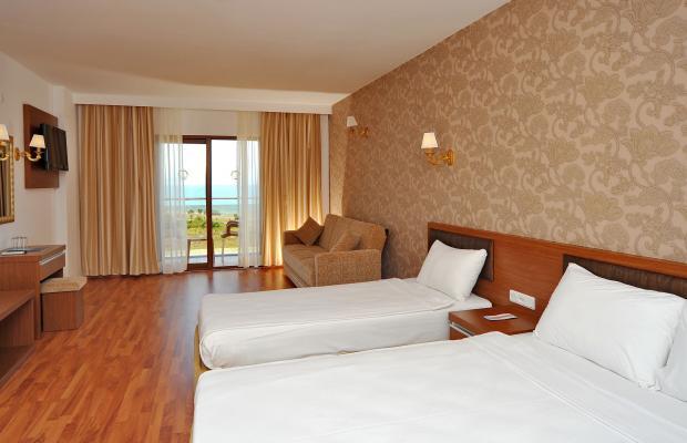 фото отеля Eftalia Aqua Resort изображение №25