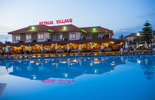 фотографии Eftalia Village изображение №24