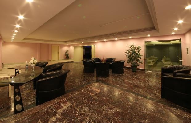 фото отеля Letoile Beach Hotel изображение №37