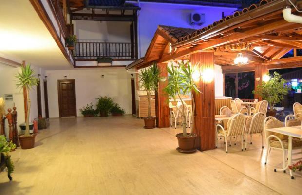 фото отеля Palma Rosa изображение №5