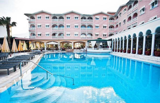 фото отеля Pasha's Princess изображение №1