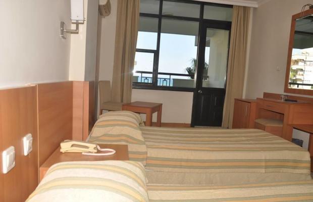 фото отеля Elysee Hotel изображение №9