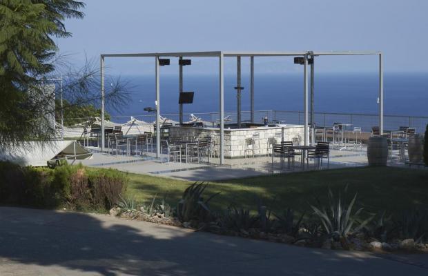 фото Loryma Resort Hotel изображение №10