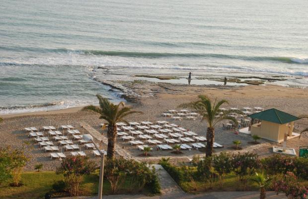 фотографии Emir Fosse Beach изображение №28