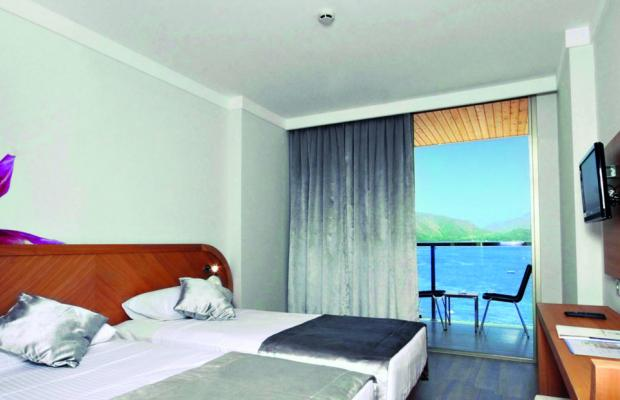 фото Marbella Hotel изображение №14