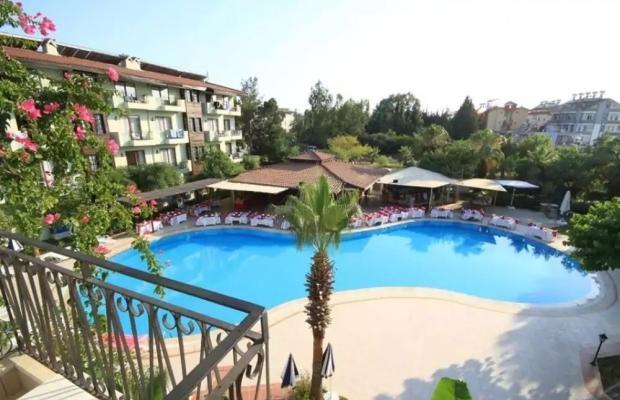 фотографии Lemas Suite Hotel изображение №20