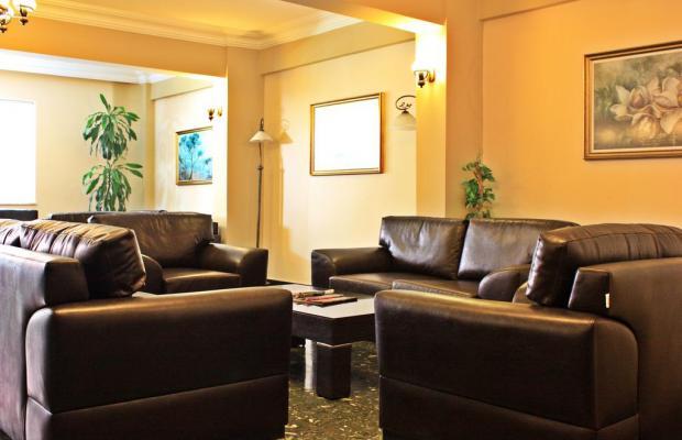 фото отеля Mendos изображение №17