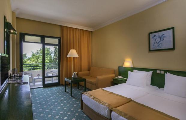 фото отеля Miramare Beach изображение №25