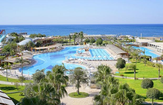 фото Baia Hotels Lara изображение №58