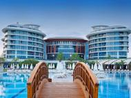 Baia Hotels Lara, 5*