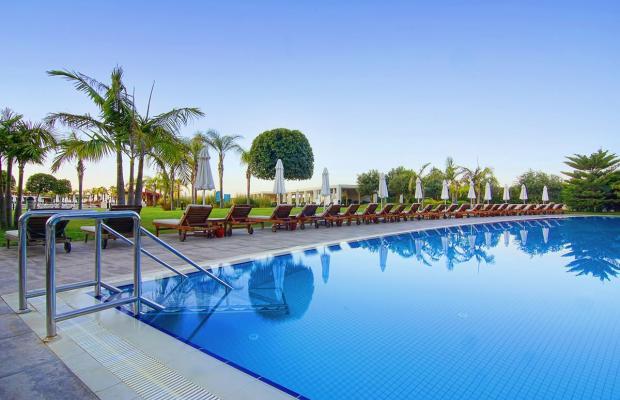 фото отеля Baia Hotels Lara изображение №53