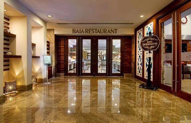 фото отеля Baia Hotels Lara изображение №45