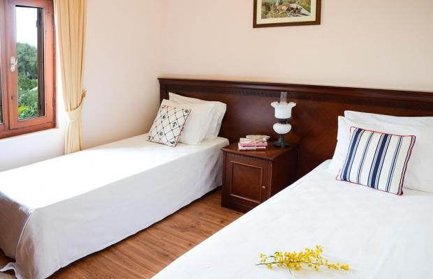 фотографии отеля Arion Resort Hotel изображение №3