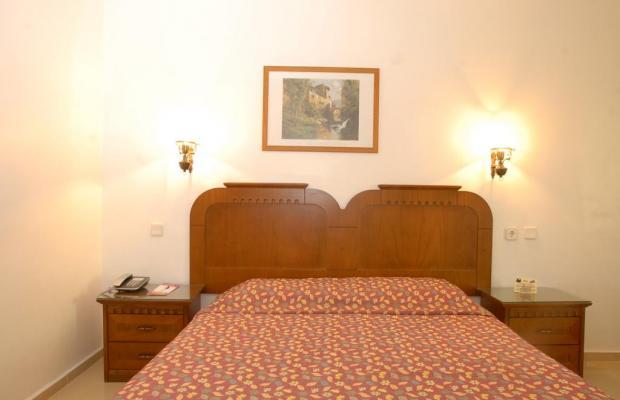 фото отеля Marmaris Park изображение №33