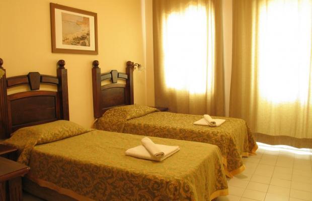 фото отеля Bagevleri Hotel & Garden Restaurant изображение №17