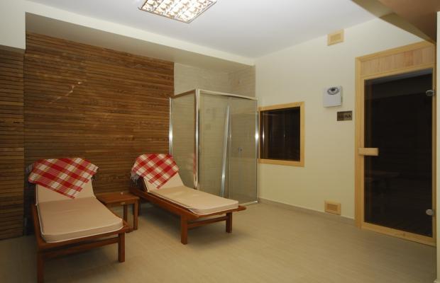 фото отеля Meril изображение №17