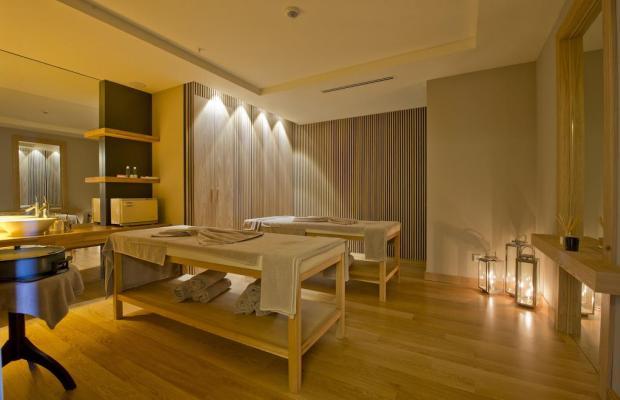 фото отеля Barut Lara изображение №29